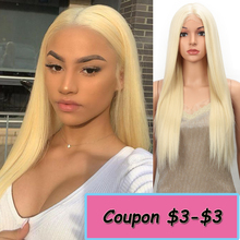 цена на Classic Plus Synthetic 26 Inch Lace Front Hair Wig Natural Long Straight Wig Blond Red Black Lace Front Hair Wig Heat Resistant