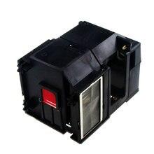 SP-LAMP-009 lamp bulb for Infocus X1/X1A/LPX1/LPX1 EDUCATOR/LPX1A/LS4800/SP4800/C109 Knoll HD101 LPX2/LPX3/X2/X3 SP4805/LS4805