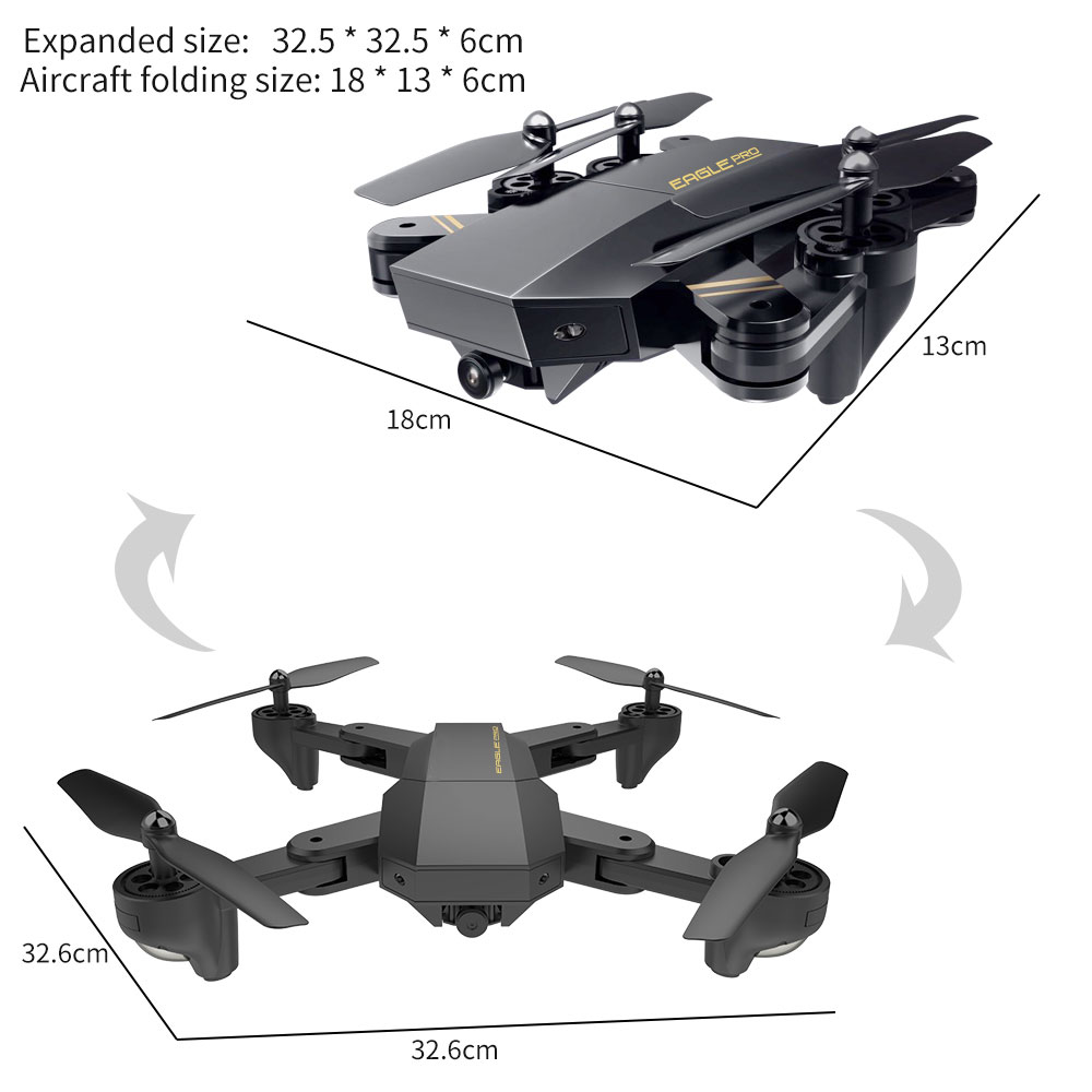 lowest price S9T 4K 1080P Video HD Camera RC Drone FPV WIFI Professional Wide Angle Quadcopter Long Battery Life USB Charge Aircraft Toys