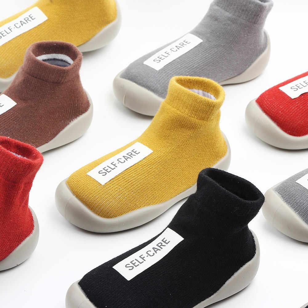 Unisex Baby Walker Shoes