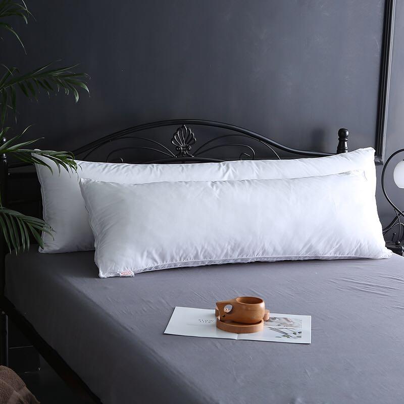 Cute Long Pillow for Sleeping 11