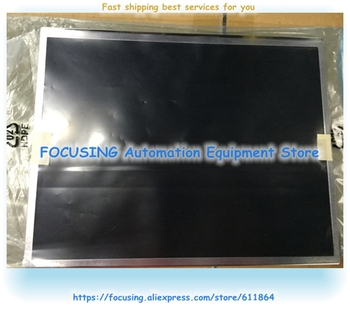 G121X1-L02 G121X1-L03 G121S1-L02 G121AGE-L03 LCD Screen Tested Good For Shipping