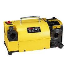 MR-13D Drill Bit Grinder Sharpening Grinding Machine Portable Carbide Tools Drill Bit Sharpener Grinder Machine
