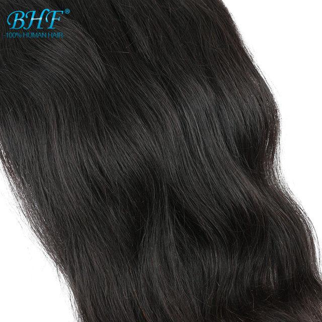 human hair bulk (24)