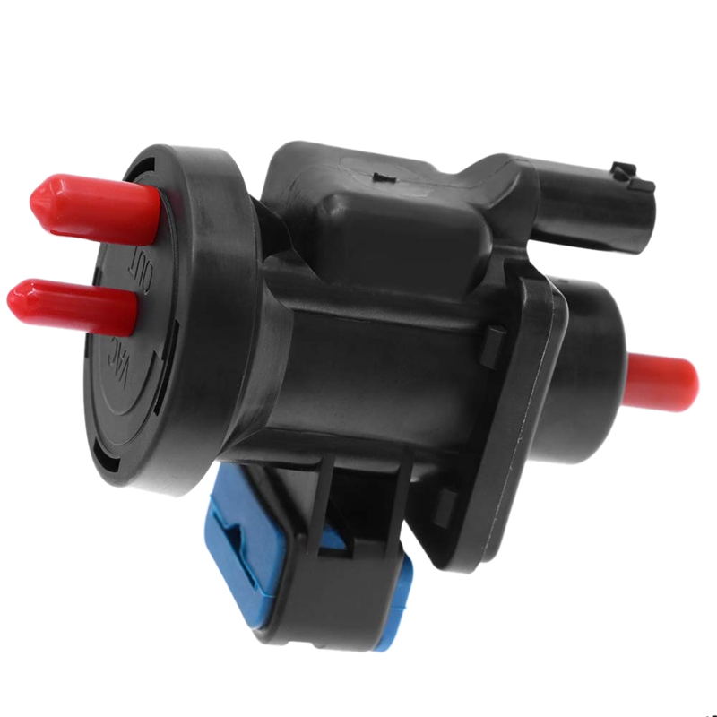 0005450427 A0005450427 a 000 545 04 27 A00007809560 for Benz ML Class W163 W202 S202 Car Vacuum Pressure Solenoid Valve Assembly|Valves & Parts|   - AliExpress