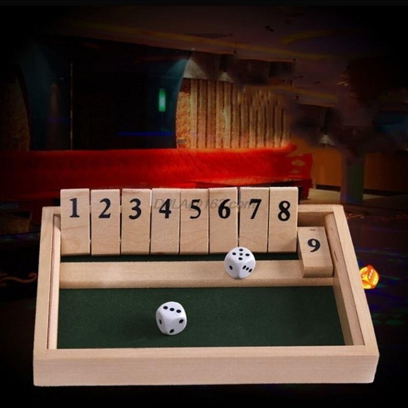 Número digital 2 jogadores jogos de tabuleiro