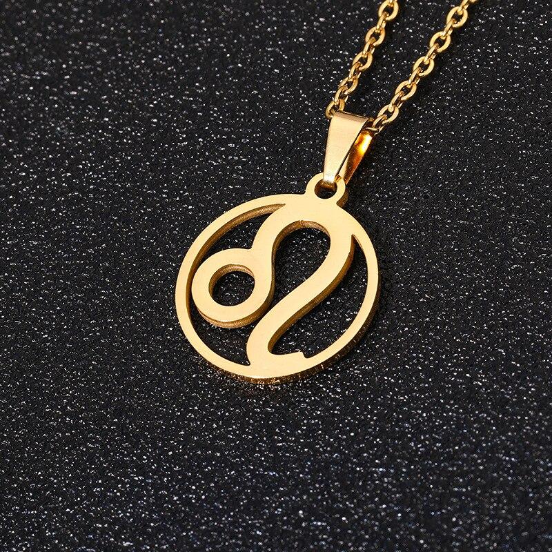 Leo-gold