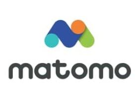 本博客开始采用matomo网站统计工具