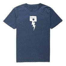 Deus t camisa engraçado café impresso camiseta masculina manga curta o-pescoço streetwear hiphop verão topos t camisa de algodão presente