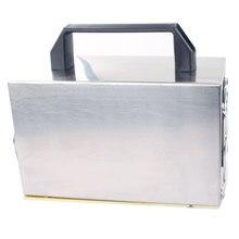36 G/u Ozon Generator Ozon Machine Luchtreiniger Luchtreiniger Desinfectie Sterilisatie Reiniging Formaldehyde 220V