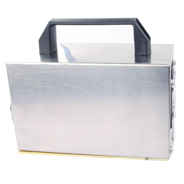 36 g/h אוזון מחולל אוזון מכונה נקי חיטוי עיקור ניקוי פורמלדהיד 220V