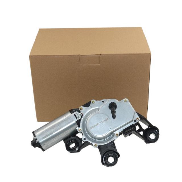 New Windshield Wiper motor Fits Audi A3 A4 A6 VW Passat 8L0955711B