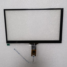 Capacitive Touch Panel 7