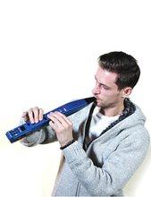 I8 – saxophone électrique avec tube de soufflage intégré, instrument électronique, niveau de performance, flûte à vent occidentale, livraison gratuite