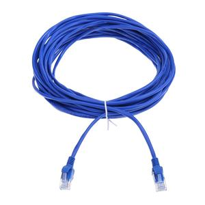 Image 5 - 1/1.5/2/3/5/10m 8Pin Connector CAT5e 100M Ethernet Internet Network Cable Cord Wire Line for PC Router Laptop Modem Switches