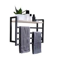 Precio https://ae01.alicdn.com/kf/H40b5db6324ba4821b18b089cde3bfc24C/Toallero eléctrico inteligente de temperatura constante para el baño doméstico toallero de calefacción tendedero para habitación.jpg