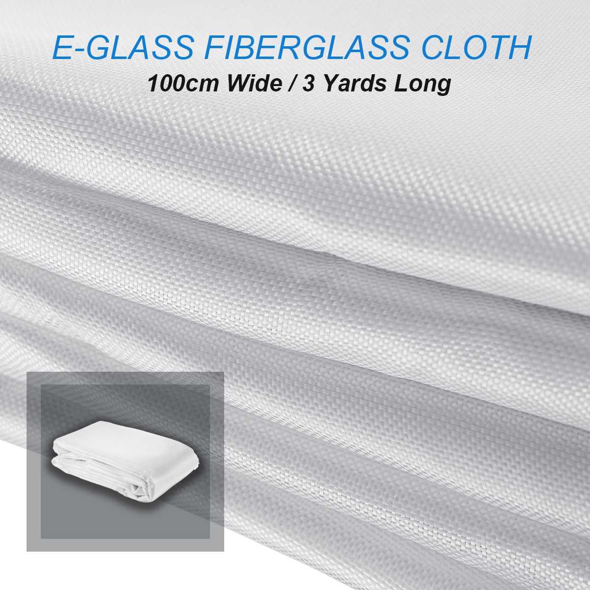 Retardant Emergency Survival Fire Shelter Safety Cover Emergency Blanket Fiberglass Cloth Fire Blanket Fiberglass Fire Flame