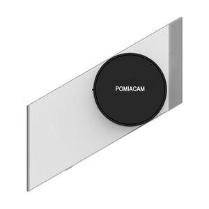 Image 1 - S2 חכם שרלוק מנעול Bluetooth טלפון APP שלט דלת אלקטרוני נגד גניבת נעילה למשרד בית שינה אבטחה