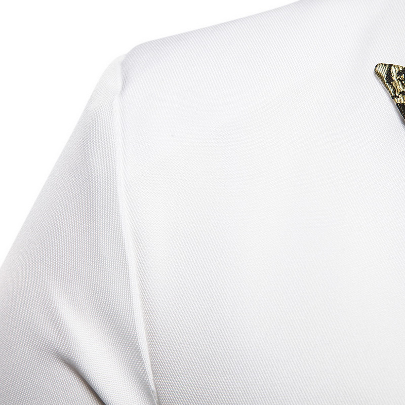 CYSINCOS 2019 Men's Suit Pattern Shawl Lapel  Making Wedding Groom Tuxedo Men's Suit Jacket Slim Suit Best Party Clothes