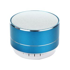 Image 3 - S10 Stereo Bluetooth Speaker Support U Disk TF Card Universal Mobile Phone Music Mini Wireless Outdoor Portable Subwoofer