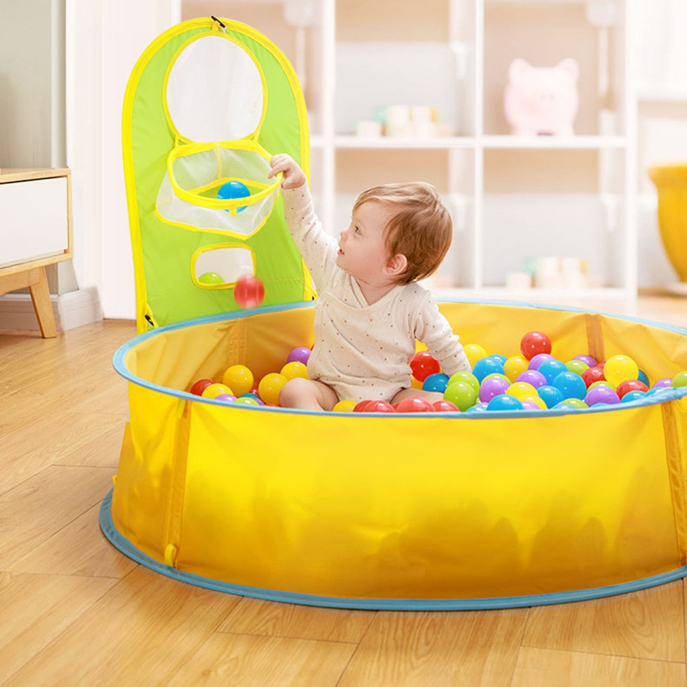 High Quality Non-Slip Baby Bathing Mat Foldable Newborn Baby Security Bath Seat bath tub/bed/pad/chair/shelf baby shower nets^