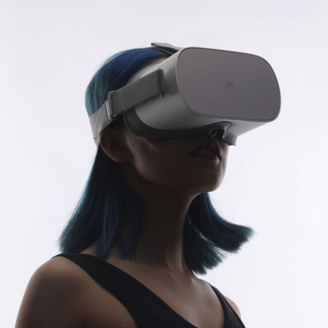 Mi VR Standalone 3