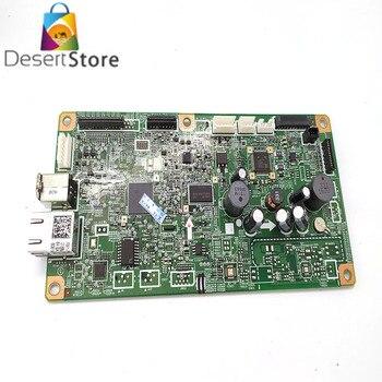 Placa madre FM1-Y866-000 formateador logic Tablero Principal para Canon MF244DW 244 244dw