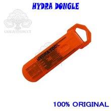 Gsmjustoncct o mais novo original hydra dongle é chave para todos os softwares ferramenta