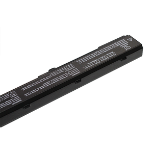 Image 5 - Golooloo 14.8V 3300 mAh A41N1308 New Laptop Battery for ASUS A31N1319 X451C X551M X451 X551 X451M X551C 0B110 00250100 A31LJ91
