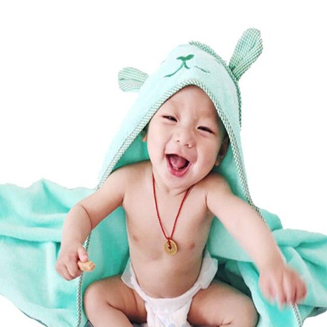New Baby Newborn Bath...