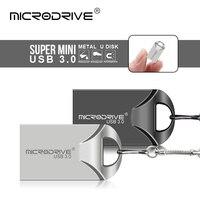 Chiavetta USB Mini in metallo 256 GB 128GB 64GB 32GB 16GB 8GB Pendrive Cle chiavetta USB Pen Drive 8 16 32 64 128 256 GB chiavetta USB