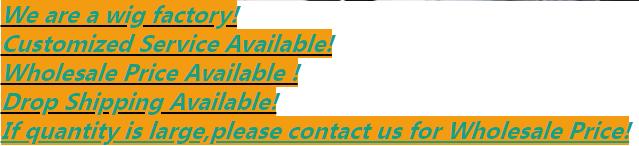H40bfe41a04374dd38c43d359333f7dfde.jpg?width=639&height=146&hash=785