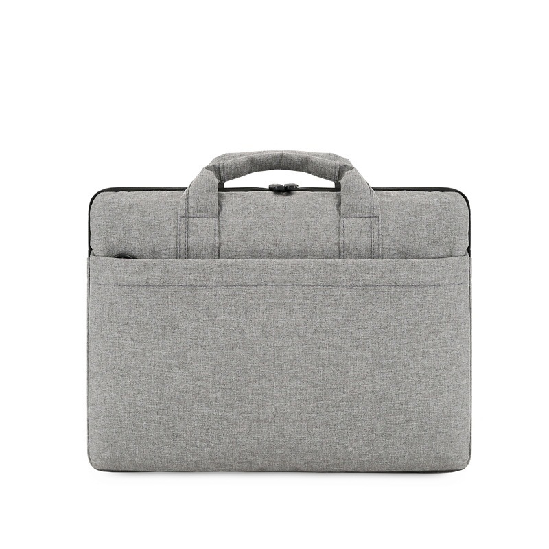 Sac Femme Men Bag Shoulder Briefcase Women Leather Laptop Bag Office Bags for Men Side Bag for Men Business Bag Sac Homme