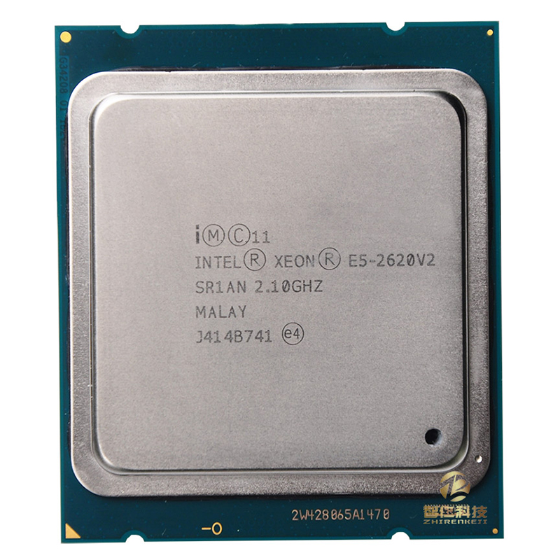 X79 desktop motherboard LGA 2011 set kit with Intel xeon E5 2620 V2 processor and 16G(2*8G) DDR3 RAM mini-itx mainboard X79 V2.7 2