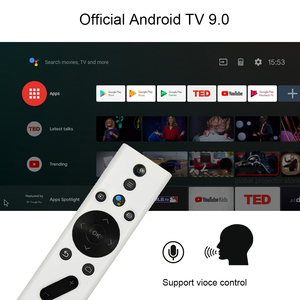 Image 2 - XGIMI Halo Smart Portable Mini Projector Android 9.0 Wifi 1080P 3D Home Theater With Battery Google OS Beamer Proyector HDMI usb