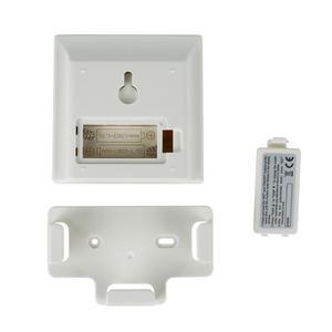 Image 5 - CHUNGHOP télécommande universelle pour climatiseur K 650e avec rétro éclairage support support contrôleur