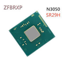 100% Bramd New 100% Bramd New N3050-SR29H BGA Chipset Original free shipping BGA Chipset Original free shipping 1pcs lot mt6323ga mt6323g bga mt6323 new original free shipping