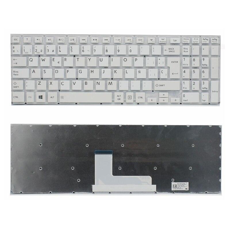 NUOVO Nero USB 2.0 tipo A a Micro USB Donna B adattatore converte Donna S1T2