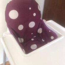 ALWAYSME Детские подушки для стульев, подушки для детских стульев, подушки для кормления, подушки для колясок, подушки для сидений дешевле