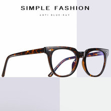 2020 Myopia Sunglasses Photochromic Finished  Women Myopia Eyeglasses Frame with color lens Sun glasses Myopia Eyewea FML