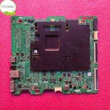 цена на Good test working for Samsung MAIN BOARD BN41-02504A BN94-11007C UE55KS8000T UE49KS8000 UE49KS7090U motherboard