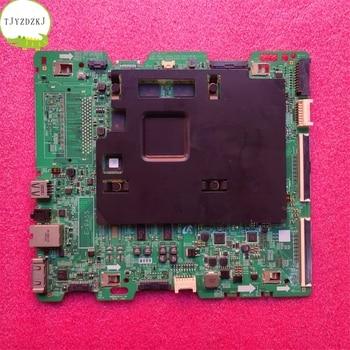 цена на Good test working for Samsung MAIN BOARD BN41-02504A BN94-11007C UE55KS8000T UE49KS8000 UE49KS7090U motherboard