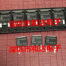 5pcs 15P15GH AP15P15GH-HF TO-252 -140V -15A