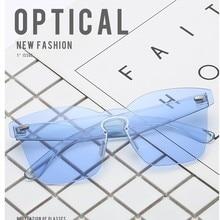 GT550 Vintage fashion sunglasses Women glasses Luxury design Men UV400 classics Sun Glasses gafas de sol mujer/hombre