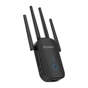 AC1200 1200Mbps Wireless Wifi