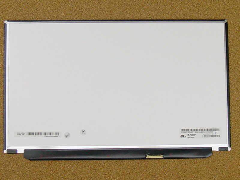 جديد FHD IPS LP125WF2 (SP) (B2) LP125WF2-SPB2 LP125WF2 SPB2 FRU 00HM745 لينوفو ثينك باد X240 X250 X260 X270 X280 شاشة العرض