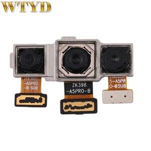 Image 1 - Original UMIDIGI A5 Pro Back Facing Camera Replacement Part for UMIDIGI A5 Pro Rear Camera Spare Part for  UMIDIGI A5 Pro Phone