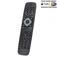 Philips 242254990467 2422 549 90467 TV remote control