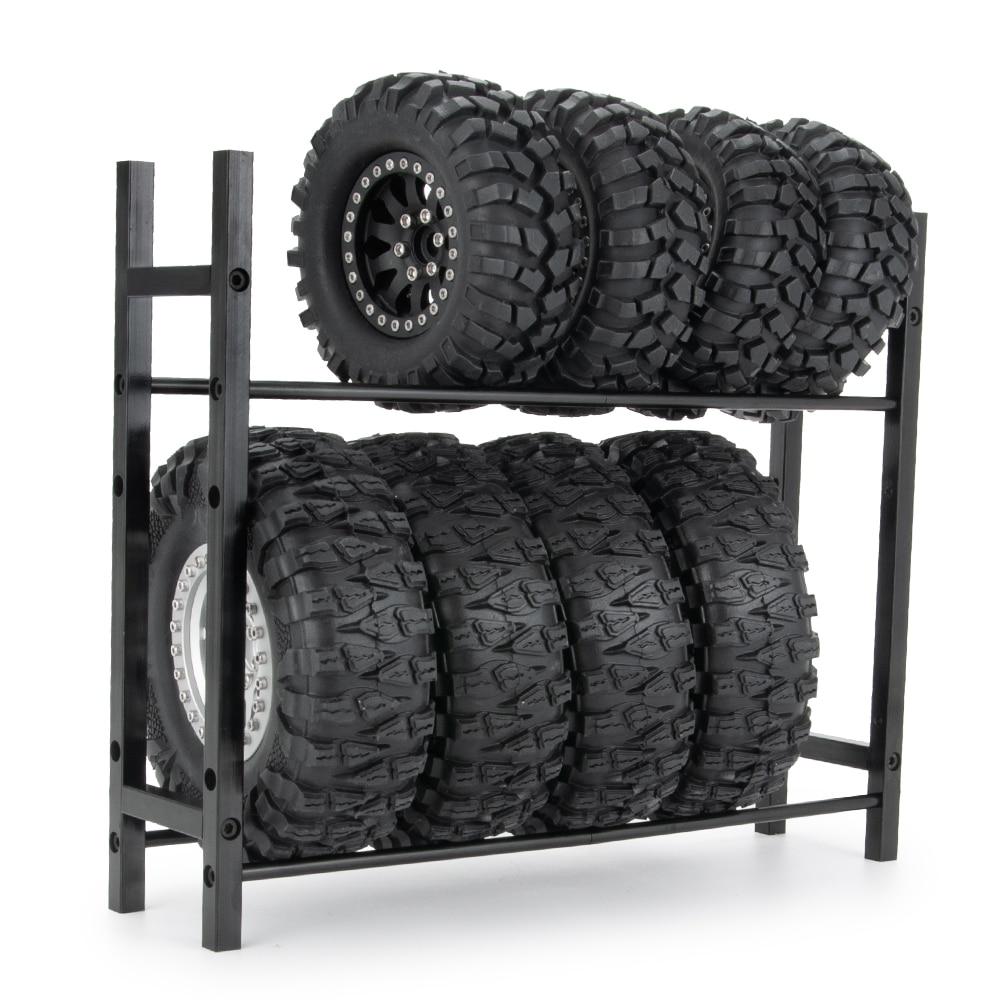 攀爬车-轮胎架-幽灵款-黑色X1 (8)