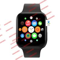 Smart watch IWO 11 Smart Clock for Men With GPS 1:1 44mm Series 5 SmartWatch Heart Rate Monitor Call Message Reminder PK IWO 10
